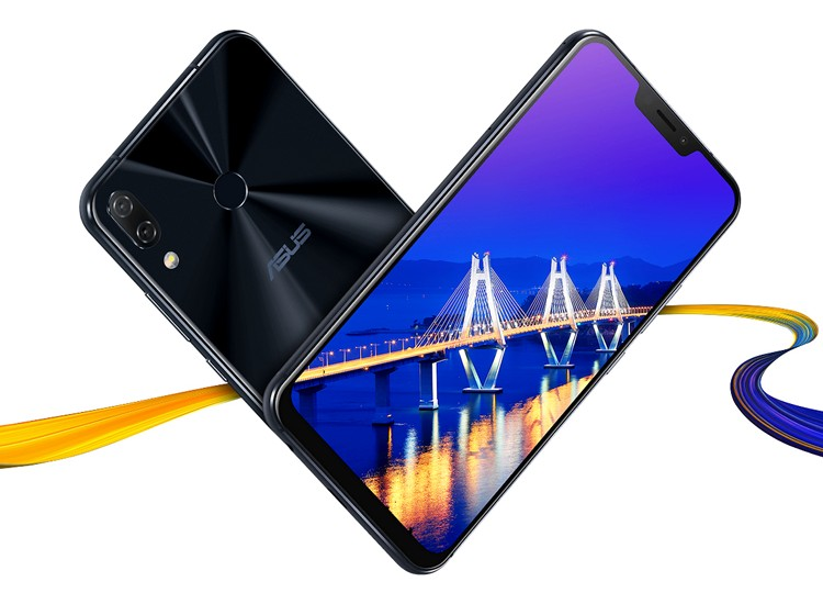 You Can Get the Asus ZenFone 5Z at an Effective Price of Rs 26,999