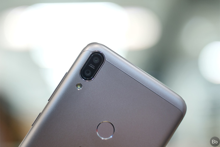 Get Google Camera on Asus Zenfone Max Pro M1 Without Root