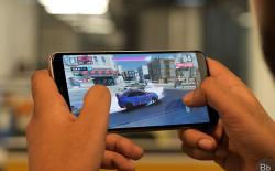ZenFone Max Pro M1 Gaming Review featured