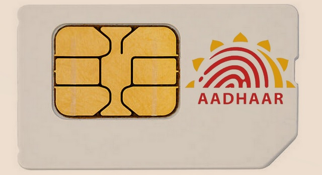 Supreme Court Verdict Ends Aadhaar Linking To Mobile Number, Bank Accounts; Upholds Validity Despite Privacy Concerns