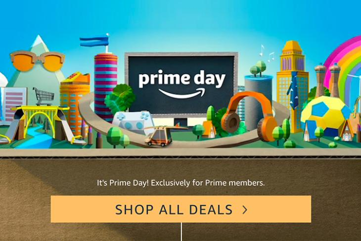 amazon prime day roundup featured