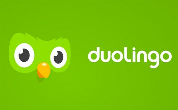Duolingo Introduces Hindi Course for English Speakers, Four More Indian Languages to Follow