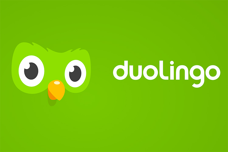 Duolingo Introduces Hindi Course for English Speakers, Four