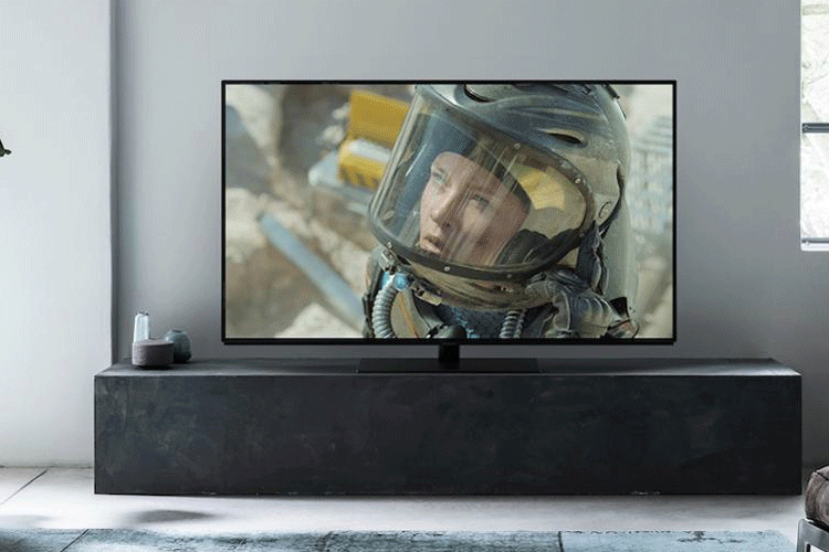Panasonic Unveils FZ950, FZ1000 OLED TV Series in India, Starting at Rs 2,99,000