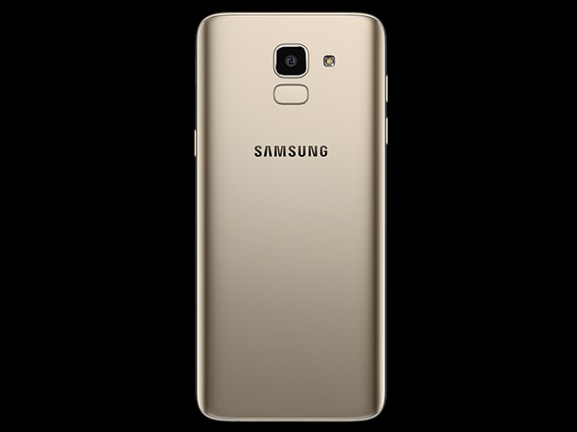 Samsung Claims Over 20 Lakh Galaxy J6, J8 Units Sold in India