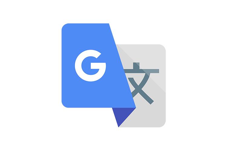 Google Starts Rolling out Gender Specific Translation to