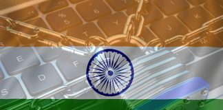 India Prepares Draft Bill for GDPR-Like Data Protection But With Several Loopholes