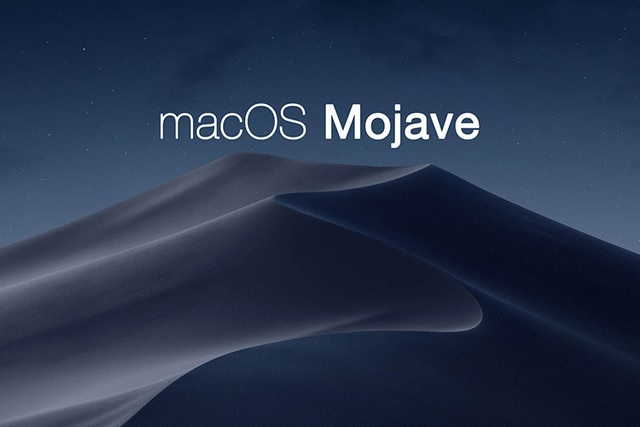Apple Releases Developer Beta 3 of macOS Mojave and iOS 12