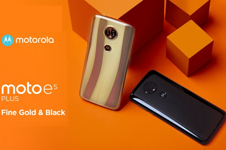 moto e5 featured