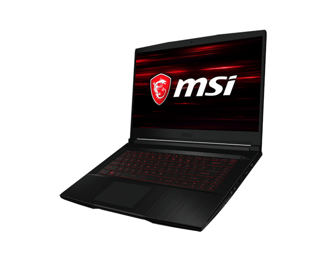 MSI Announces Two Sleek Laptops With the Promise of Thin Bezel Gaming