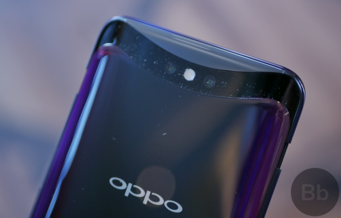 7 Best Pop-up Camera Smartphones in 2019