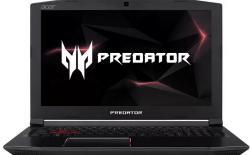 predator web