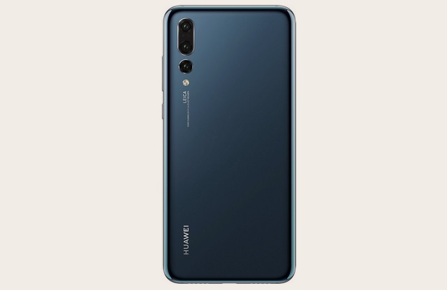 Amazon Prime Day Deal: Get Huawei P20 Pro for ₹59,999 (₹5,000 Off)