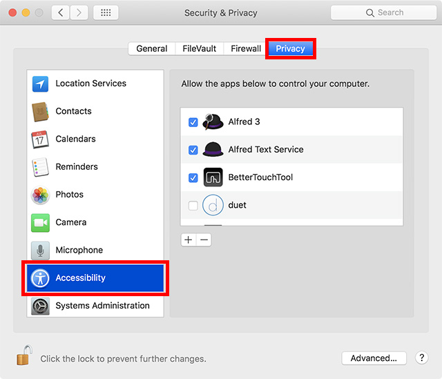 How to Right Click Using Keyboard on Mac   Beebom