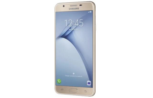 Flipkart Big Shopping Days Deal: Get the Samsung Galaxy On Nxt at ₹10,900 (₹2,000 Off)