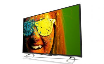 "Amazon Prime Day Deal: Get Sanyo 43"" LED Smart TV for Rs. 25,990"