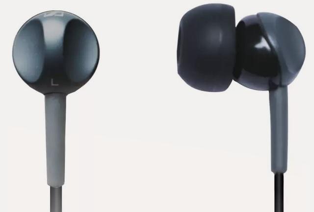 Flipkart Big Shopping Days Deal: Get the Sennheiser CX213 Earphones at ₹699 (₹200 Off)