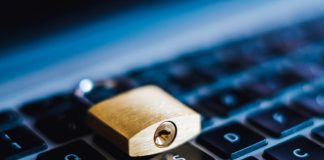 india right to privacy social media monitoring hubs