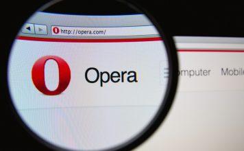 opera ipo