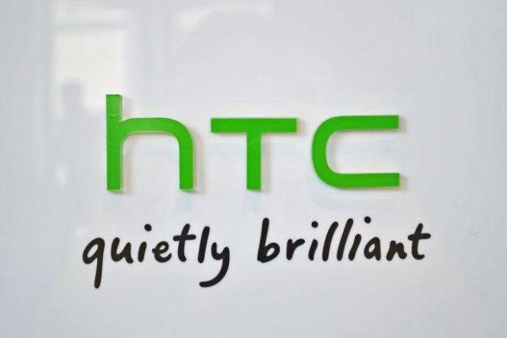htc not exiting india
