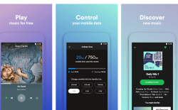spotify_lite_featured