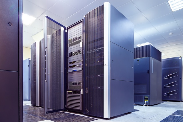 India to Deploy Three New Supercomputers By December 2018