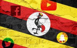 uganda social media tax real featured
