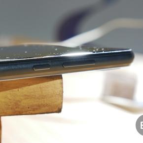 Asus Zenfone 5Z Hands On