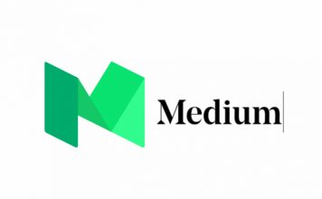 10 Best Medium Alternatives for Reading and Publishing