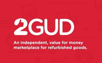 2Gud brings offline retailers online
