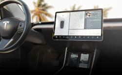 4 Best Wireless Charging Pads for Tesla Model 3 You Can Buy