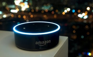 60 Best Alexa Commands You Can Use