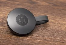 7 Best Chromecast Alternatives You Can Use