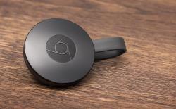 7 Best Chromecast Alternatives You Can Use
