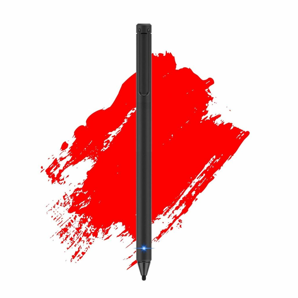 Apple Pencil alternatives