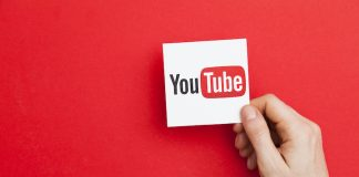 8 Best YouTube Alternatives You Can Use