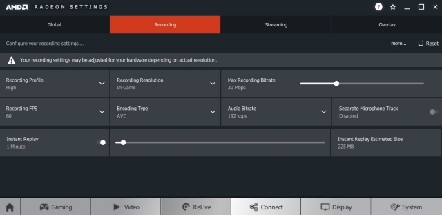 12 Best Game Recording Software For Windows In 2020 Beebom