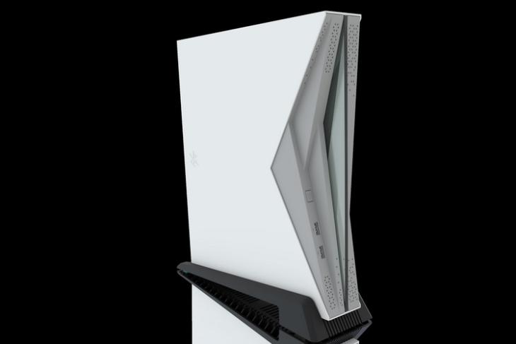AMD web
