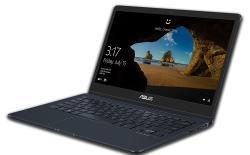 Asus ZenBook 13 featured