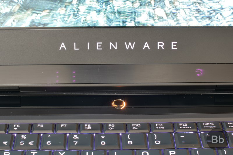 Exclusive Interview with Joe Olmsted: Alienware Looks to