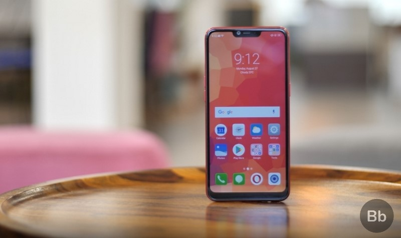 Realme 2 Review: Not The Realme 1 Successor We Expected