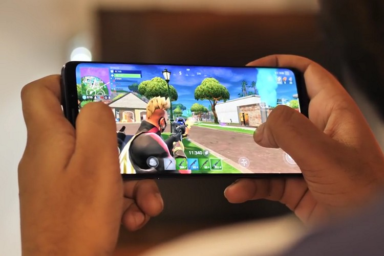 Google Discovered Epic Vulnerability in Epic's Fortnite