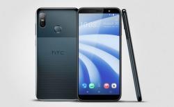 HTC U12 Life Featured