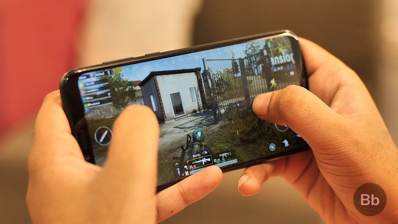 Honor Play Review: The Best Budget Phone for Gamers? | Beebom