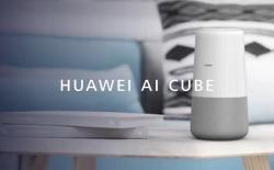 Huawei AI Cube Featured
