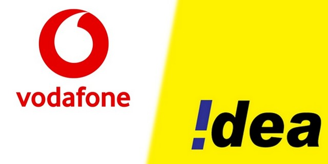 Vodafone and Idea Complete Merger to Create India's Largest Telecom Operator
