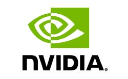 Nvidia Logo Featured
