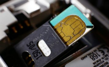 Security Flaw Leaves Millions of AT&T and T-Mobile SIMs Exposed to Hackers