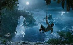 Shadow-of-the-Tomb-Raider-featured