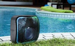 Sony Speaker Featured